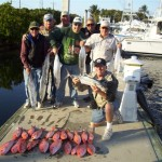 Key_Largo_Fish_Trip_045