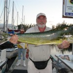 Key_Largo_Fishing_Nov07_009