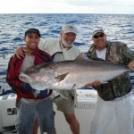 Key_Largo_Fishing_Nov07_012