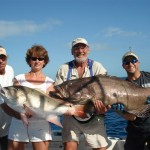Key_Largo_Fishing_Nov07_041